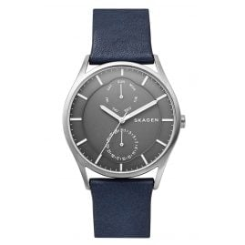 Skagen SKW6448 Titan Multifunktion Herrenarmbanduhr Holst