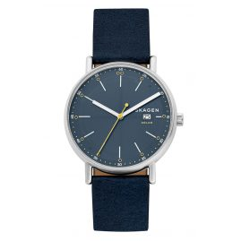 Skagen SKW6451 Mens Watch Signatur Solar