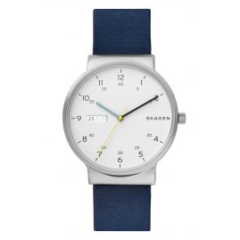 Skagen SKW6455 Herrenarmbanduhr Ancher