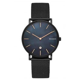 Skagen SKW6472 Men's Watch Hagen