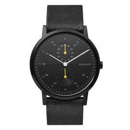 Skagen SKW6499 Herren-Armbanduhr Kristoffer
