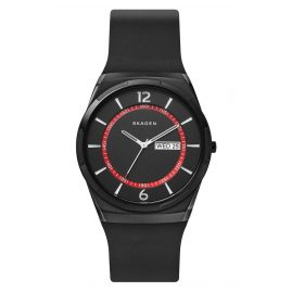 Skagen SKW6506 Men´s Watch Melbye