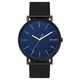 Skagen SKW6529 Herren-Armbanduhr Signatur