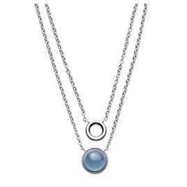 Skagen SKJ1046040 Damen-Collier Sea Glass