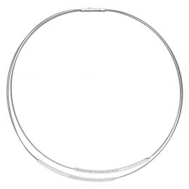 Skagen SKJ1116040 Ladies Necklace Elin