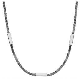 Skagen SKJ1125040 Damen-Halskette Merete