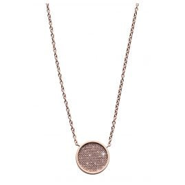 Skagen SKJ1173791 Ladies´ Necklace Merete