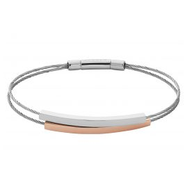 Skagen SKJ1033998 Ladies Bracelet Elin