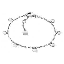 Skagen SKJ1104040 Damen-Armband Anette