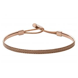 Skagen SKJ1112791 Ladies Bangle Anette Rose