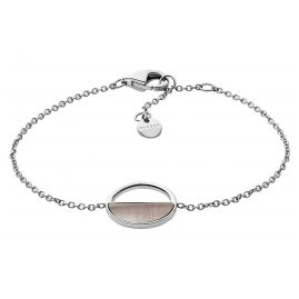 Skagen SKJ1121040 Damen-Armband Agnethe