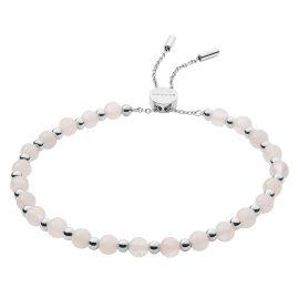 Skagen SKJ1186040 Damenarmband Anette