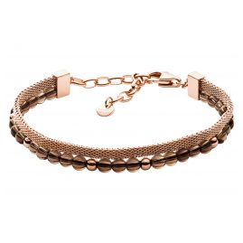 Skagen SKJ1190791 Damen-Armband Anette