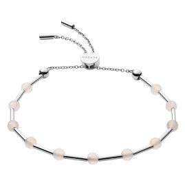 Skagen SKJ1191040 Ladies' Stainless Steel Bracelet Anette