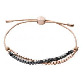 Skagen SKJ1209791 Women's Bracelet Anette