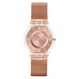 Swatch SFP115M Damenuhr Hello Darlin