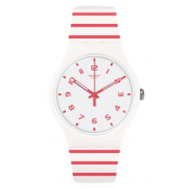 Swatch SUOW150 Damenuhr Redure