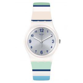 Swatch GW189 Ladies Watch Marinai
