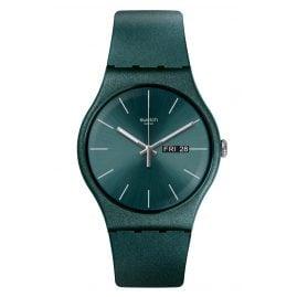 Swatch SUOG709 Armbanduhr Ashbayang