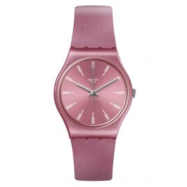 Swatch GP154 Ladies' Watch Pastelbaya