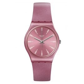Swatch GP154 Damenuhr Pastelbaya
