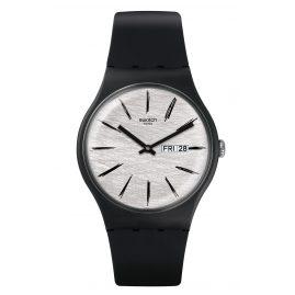 Swatch SUOB726 Armbanduhr Matita