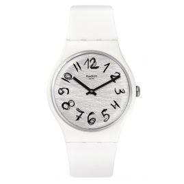Swatch SUOW153 Armbanduhr Gesso