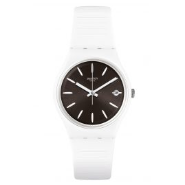 Swatch GW410 Damenuhr Anti Slip