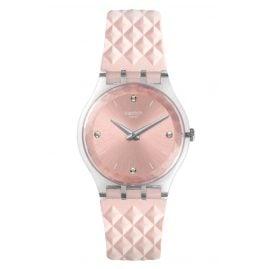 Swatch GE259 Damen-Armbanduhr Irisette