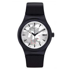 Swatch SUTB407 Automatikuhr Sistem Kamu