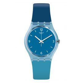 Swatch GS161 Armbanduhr Fraicheur