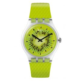 Swatch SUOK139 Armbanduhr Bikiwi