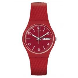 Swatch GR710 Armbanduhr Lazered