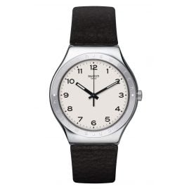 Swatch YWS101 Irony Armbanduhr Big Will