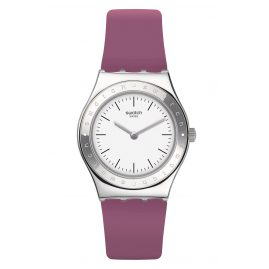 Swatch YLS204 Damenuhr Girl Dream