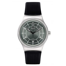 Swatch YIS419 Automatic Watch Sistem Rub