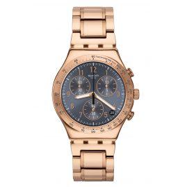 Swatch YCG418G Chronograph Elegantum