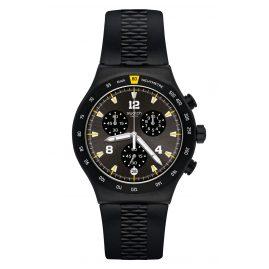 Swatch YVB405 Herren-Chronograph Chrononero