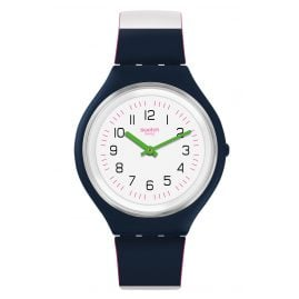 Swatch SVUN105 Skin Ladies' Watch Skinfunky