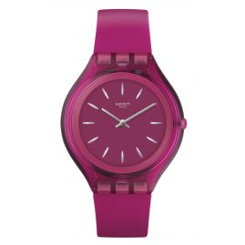 Swatch SVUV100 Skin Ladies' Watch Skinromance