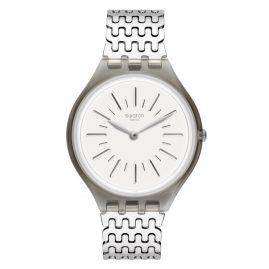 Swatch SVOM104G Skin Damen-Armbanduhr Skinparure