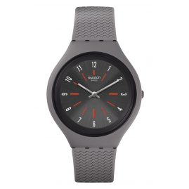 Swatch SVUM103 Armbanduhr Skinshado