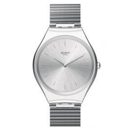 Swatch SYXS103GG Armbanduhr Skinpole