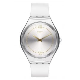Swatch SYXS108 Damenuhr Skindoree