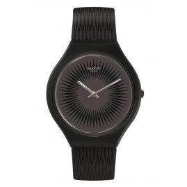 Swatch SVOB104 Armbanduhr Skinnella