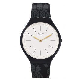 Swatch SVON102 Wristwatch Skinwall