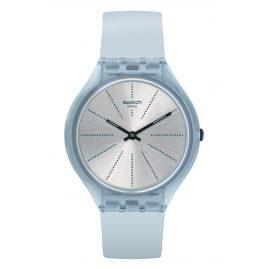 Swatch SVOS101 Armbanduhr Skintonic
