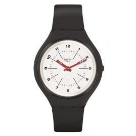 Swatch SVUM104 Armbanduhr Skinwheel