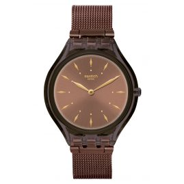 Swatch SVOC101M Ladies' Watch Skinchoc