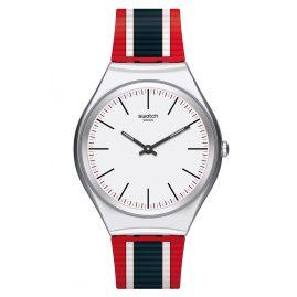 Swatch SYXS114 Wristwatch Skinflag